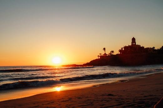 todos santos beach 2