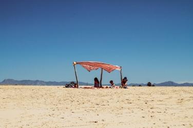 todos santos beach 3