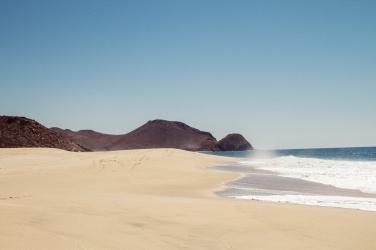 todos santos beach 4