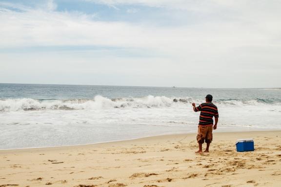 todos santos beach 6