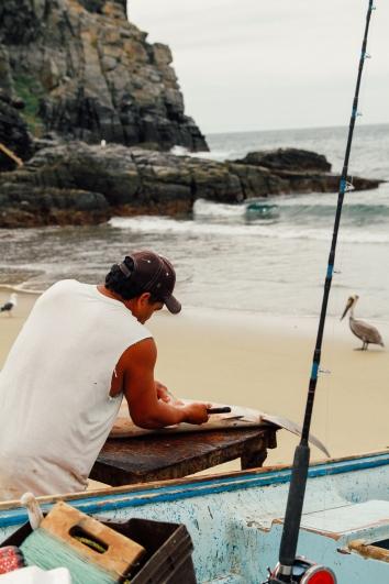 todos santos fishing beach 3