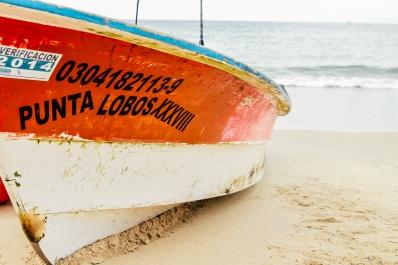 todos santos fishing beach 4