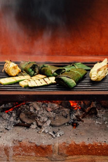 todos santos grill 2