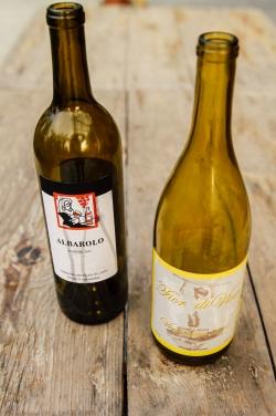 todos santos wine