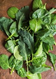 beet greens-2