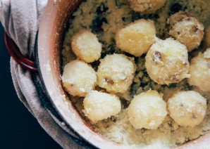 potatoes 3