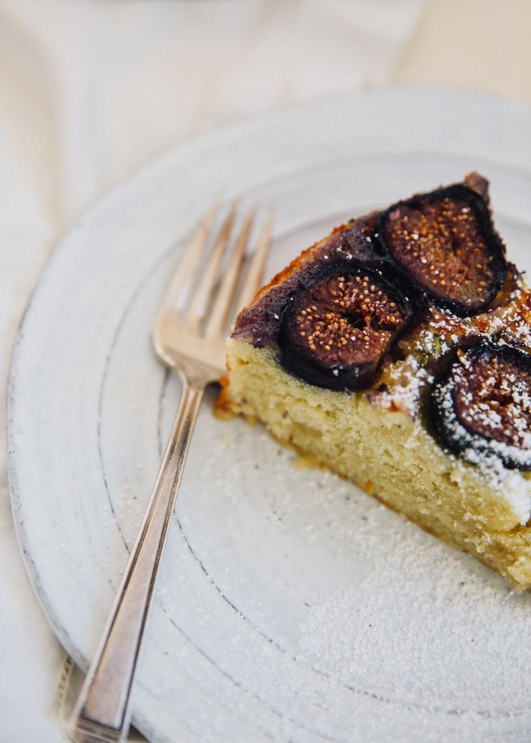fig-cake-finish-3