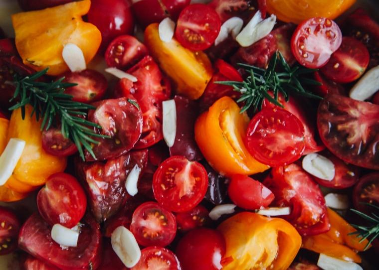 tomato-pasta-2