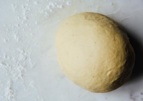 squash-parpadelle-12